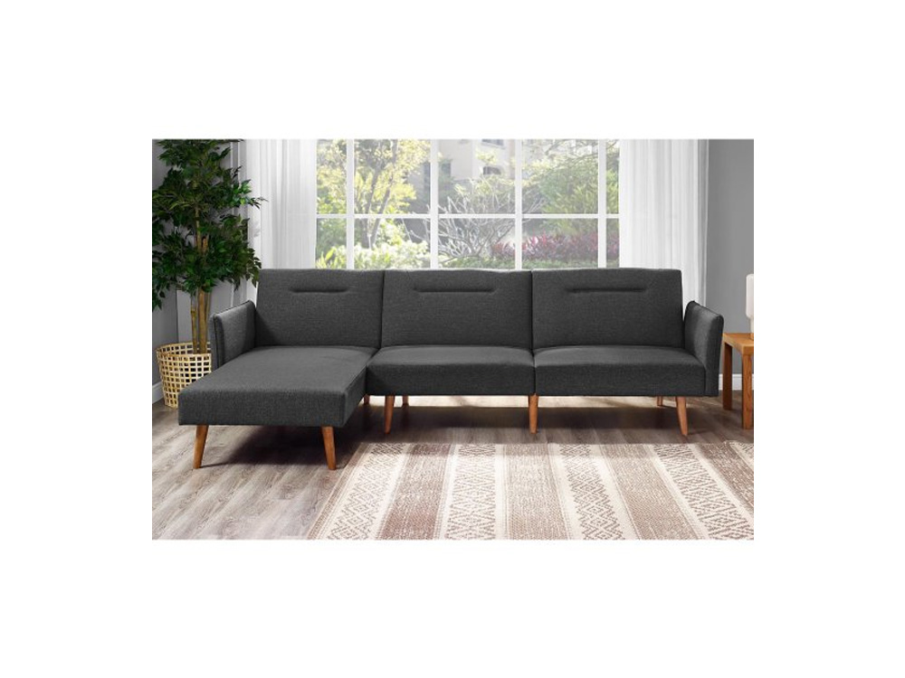 Rent Soco Sectional Sofa