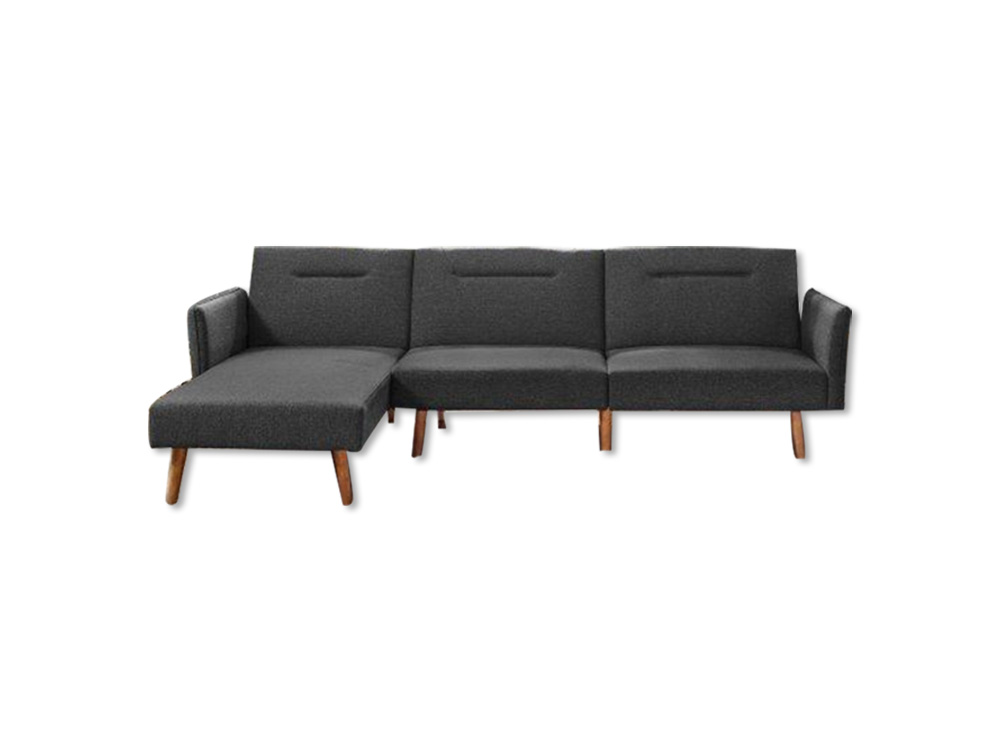 Soco Sectional Sofa