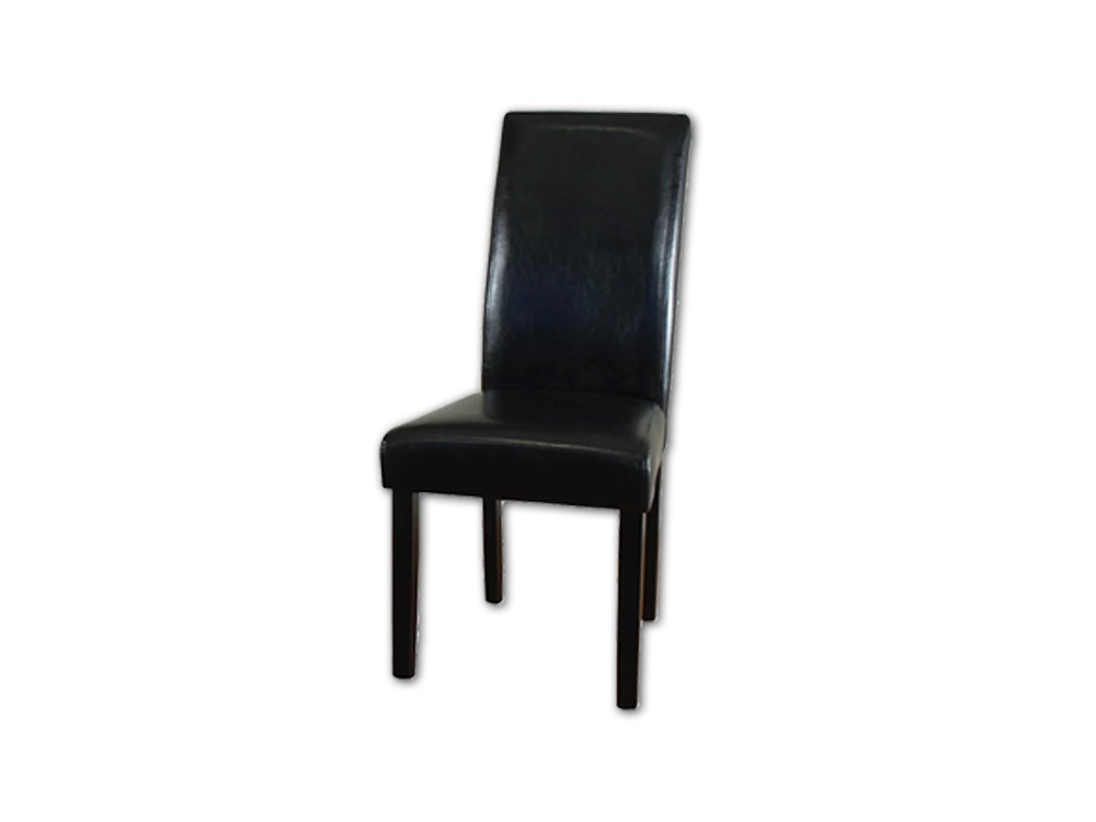 Vedal Dining Chairs