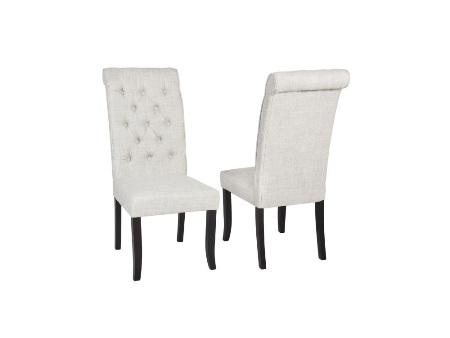 rent white dove chair now