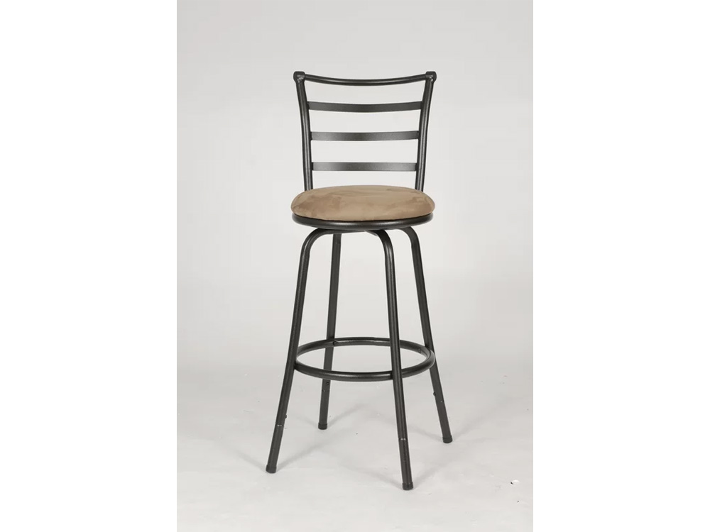 Rent Streeter Bar Stool
