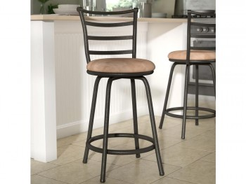 Rent Now Streeter Bar Stool