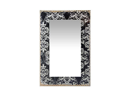 Lia Mirror