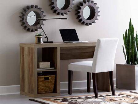 rent hult wooden desk