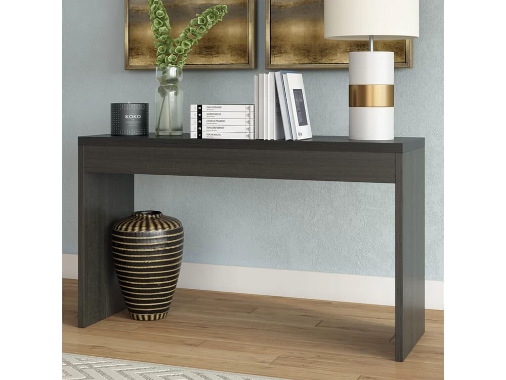 Rent Fatima Console Table
