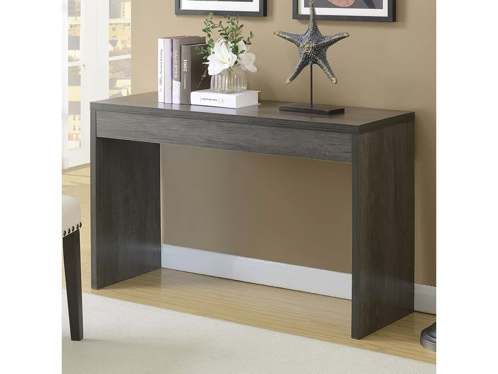 Rent Now Fatima Console Table