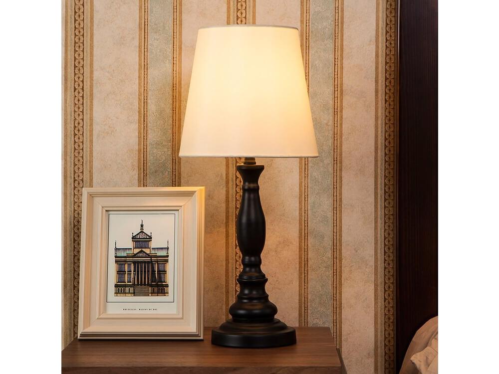 Rent Antique Lamp