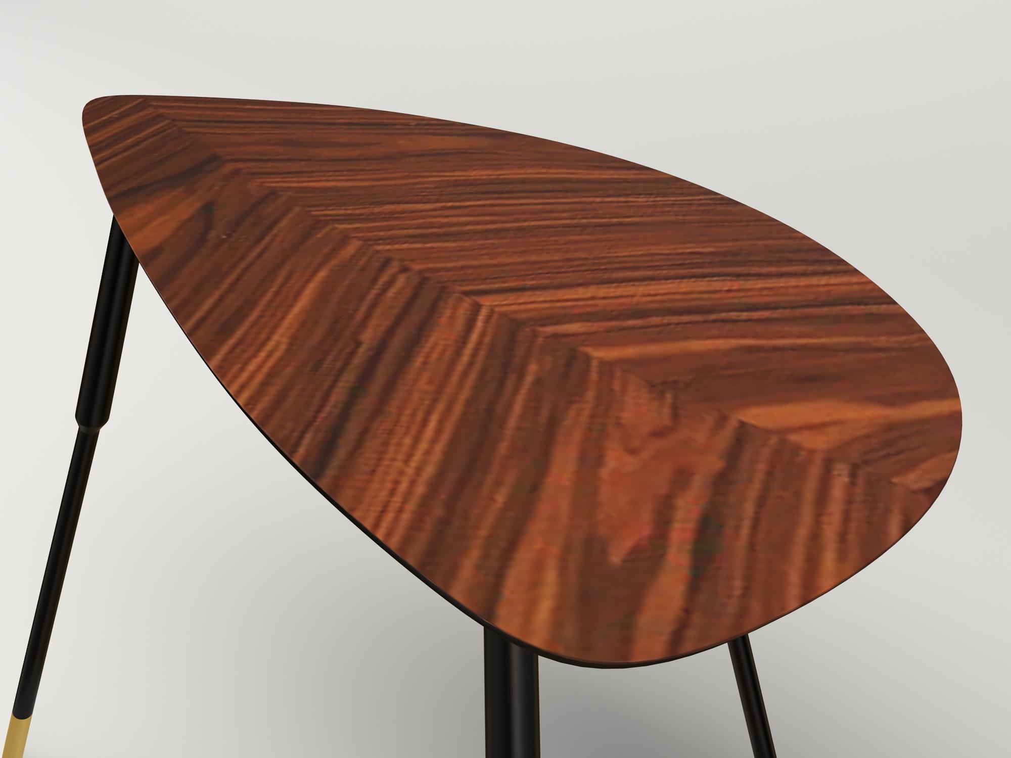 Ragnars Table_196_V4_R1.jpg