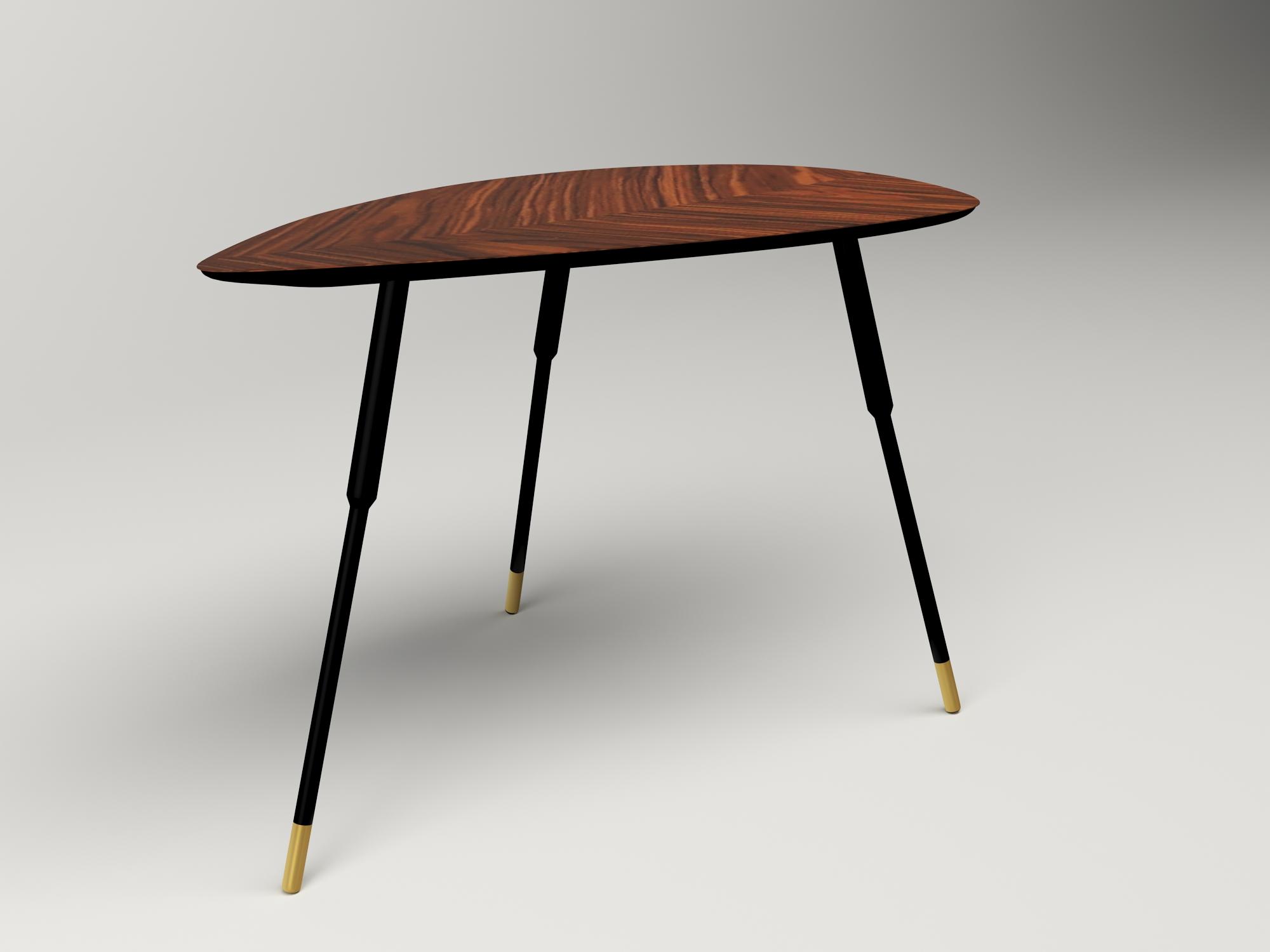 Ragnars Table_196_V2_R1.jpg