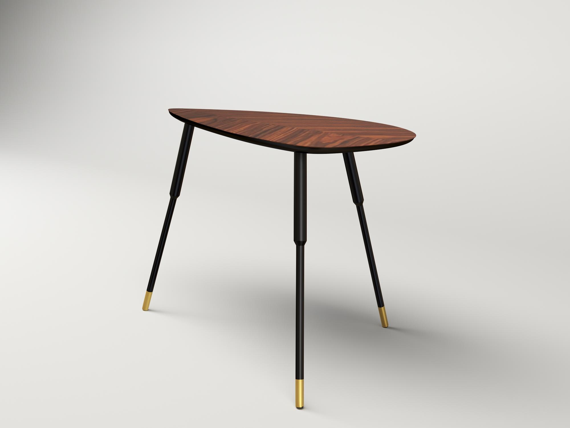 Ragnars Table_196_V3_R1 (1).jpg