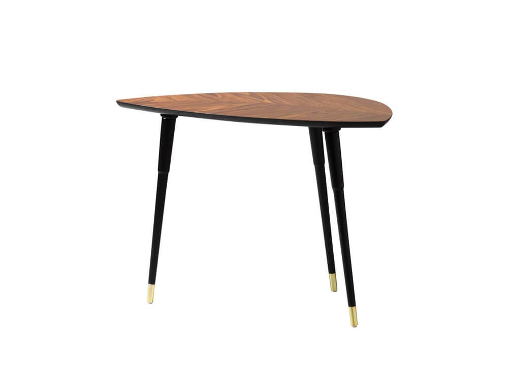Ragnars Table