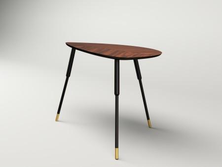 Ragnars Table_196_V3_R1.jpg
