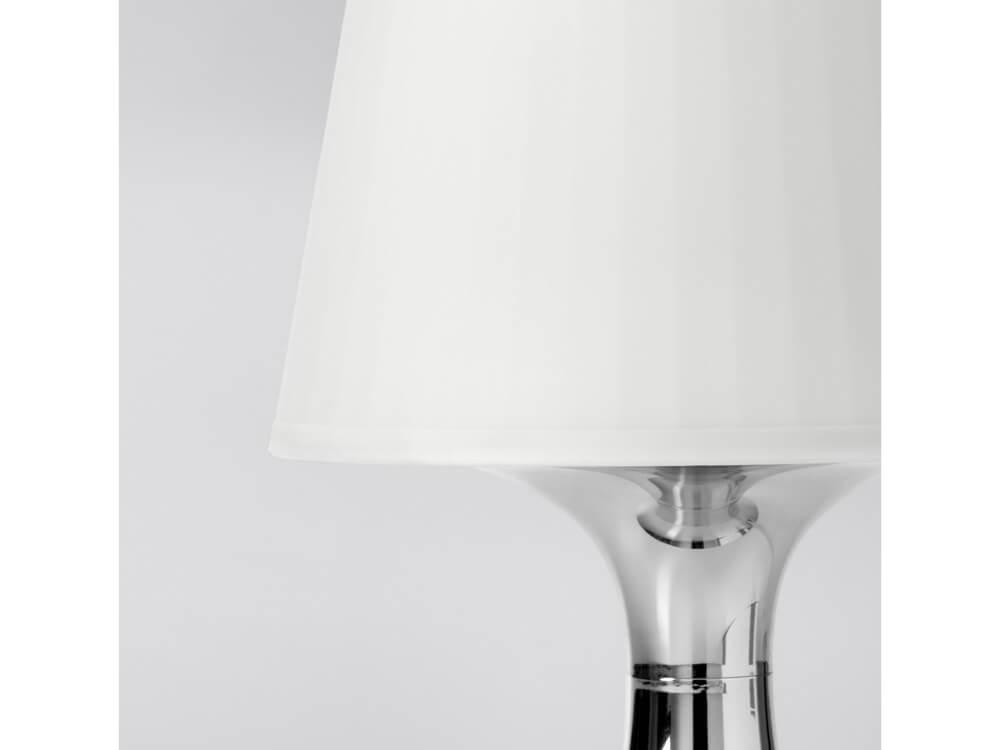 Rent Clark Lamp