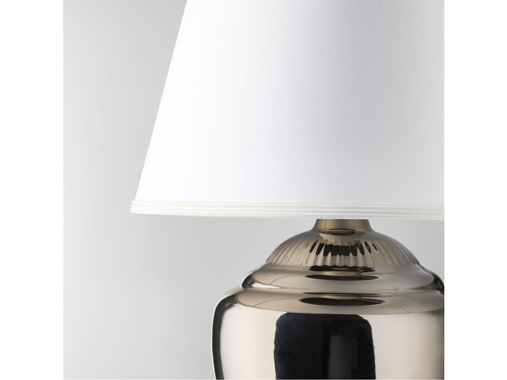 Rent Bouy Lamp