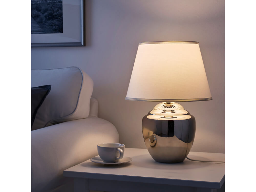 Rent Now Bouy Lamp