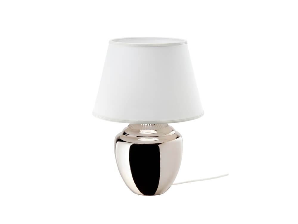 Bouy Lamp