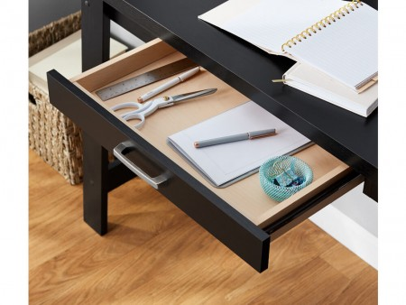 rent now rome wooden desk2.jpg