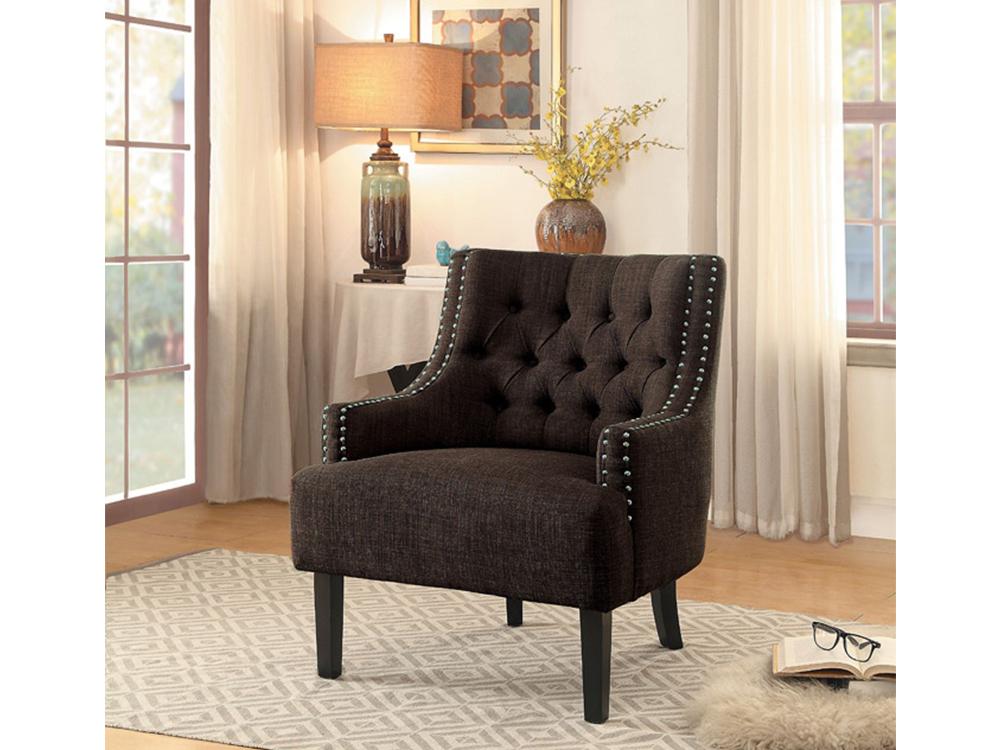 . Charisma Accent Chair