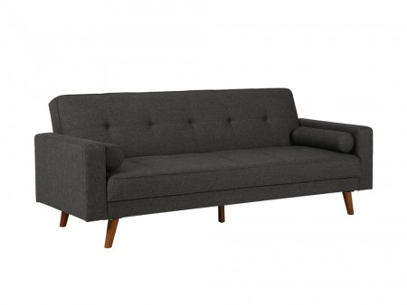 Jena Sofa 3 Seater