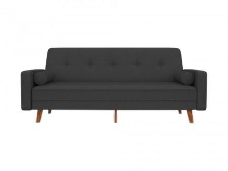 Jena Sofa 3 Seater