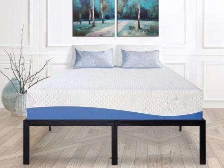 rent t platform bed