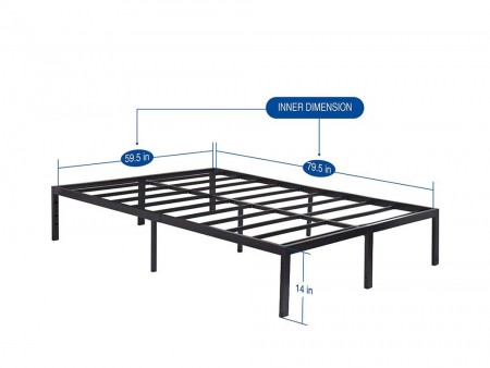 rent now t platform bed