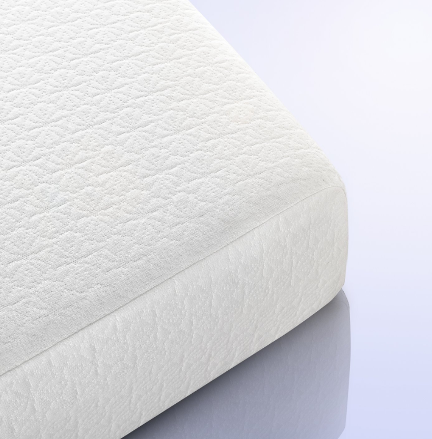 Inhabitr Mattress Full size image.png