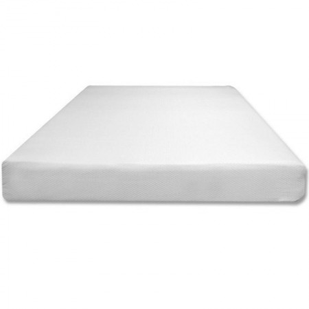 memory foam mattress.jpg