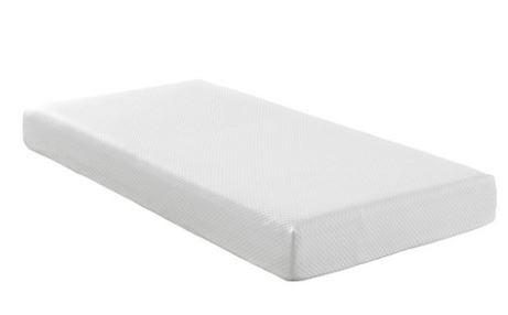4 inch mattress.JPG