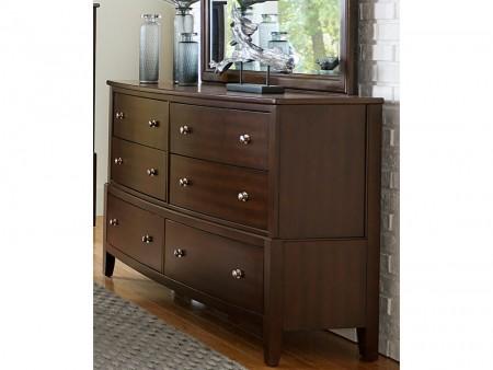 rent modern tinch dresser