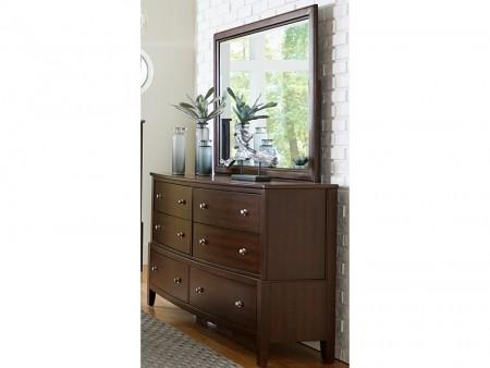 modern tinch dresser for rent