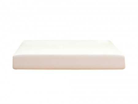 Inhabitr 12 Inch Memory Foam Mattress