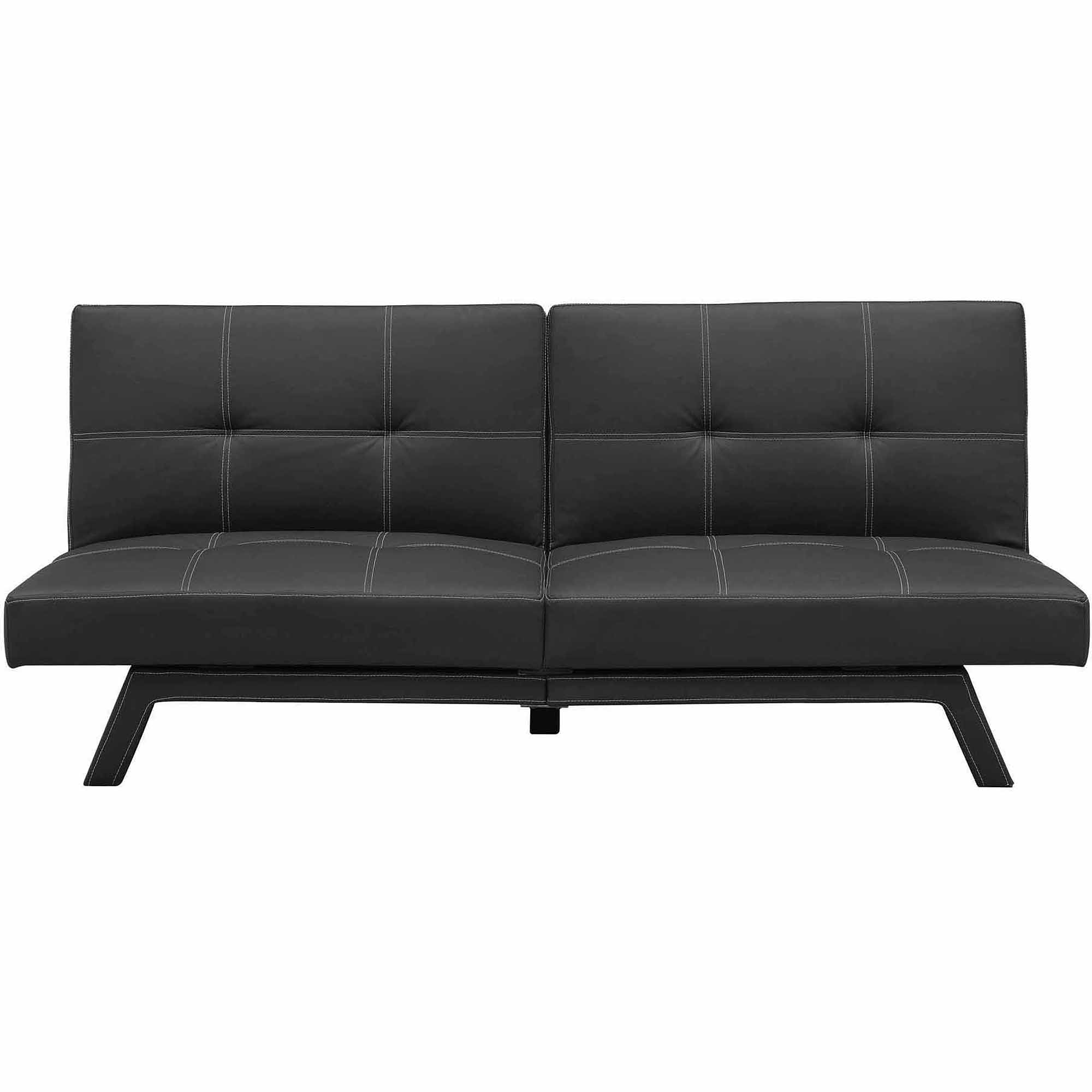 Black Jet Sofa Image Rental Furniture Inhabitr Main Image.png