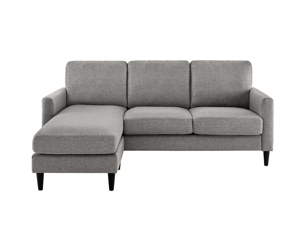 nova sectional sofa
