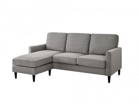 rent nova sectional sofa