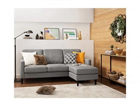 nova sectional sofa rent online