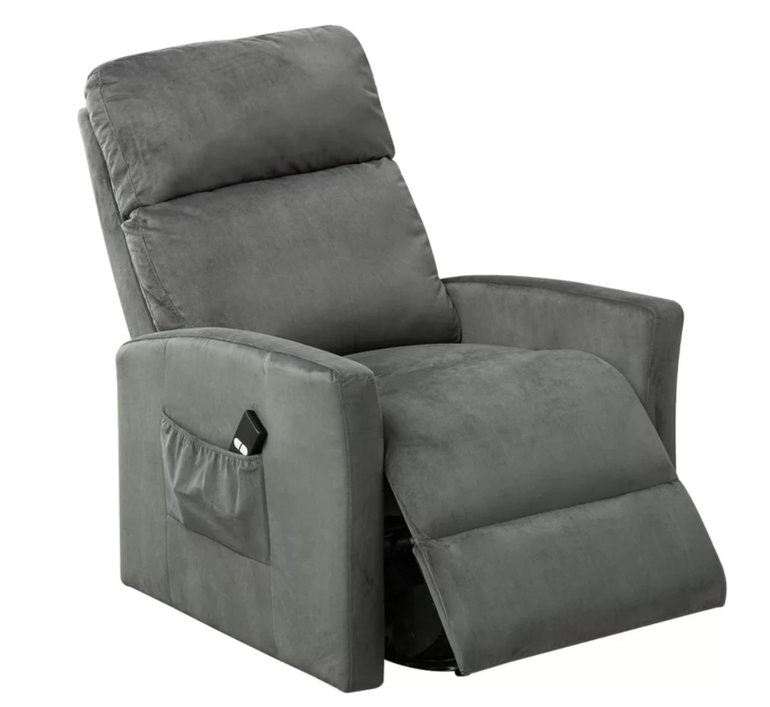 Inhabitr electric recliner main image.jpg