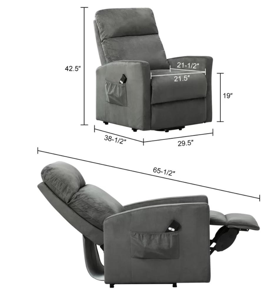 Inhabitr electric recliner image w dimensions.jpg
