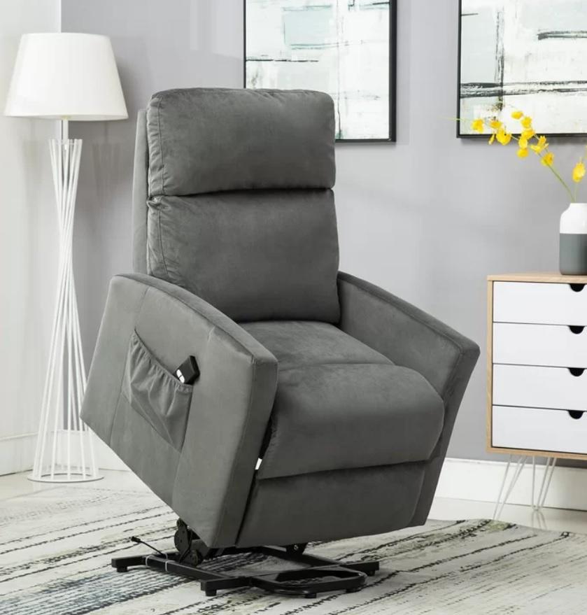 Inhabitr electric recliner image front.jpg