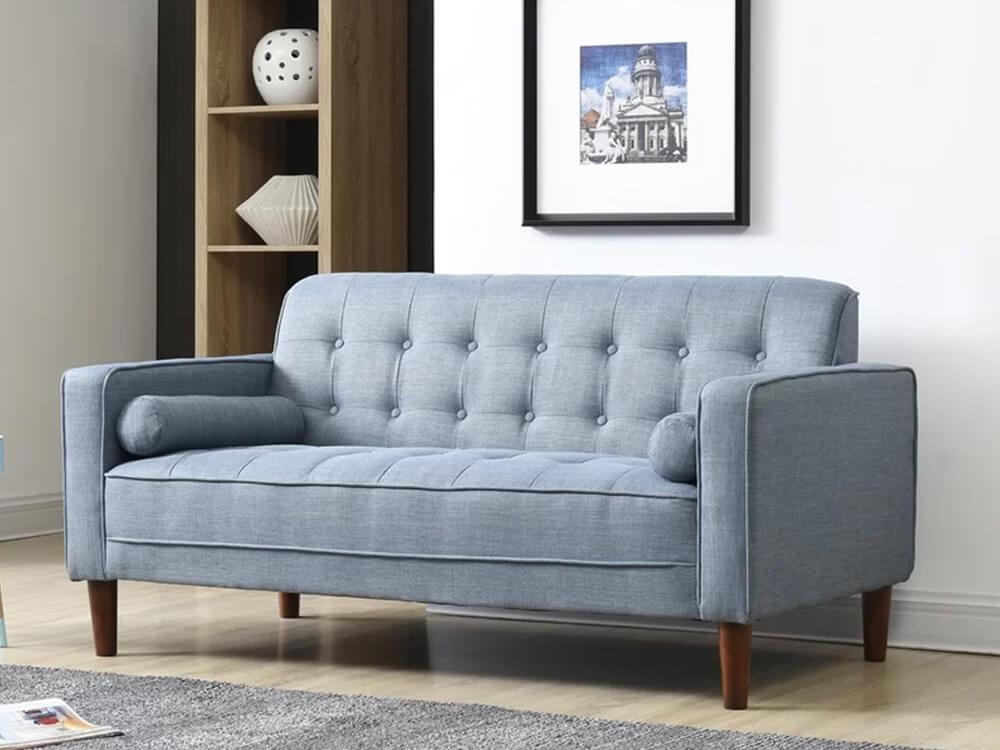 jena sofa blue
