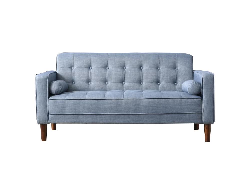 jena sofa french blue