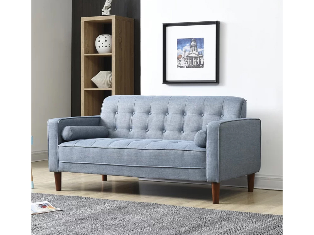 rent now jena sofa french blue