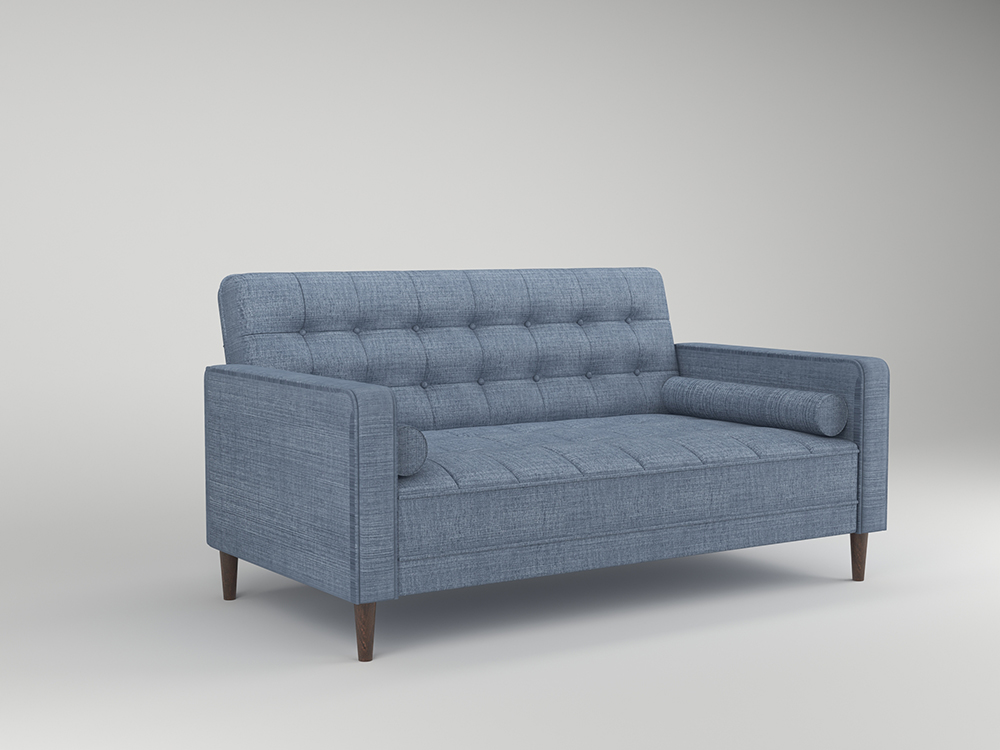 Jena Sofa_BLUE_LEFT_R1.jpg
