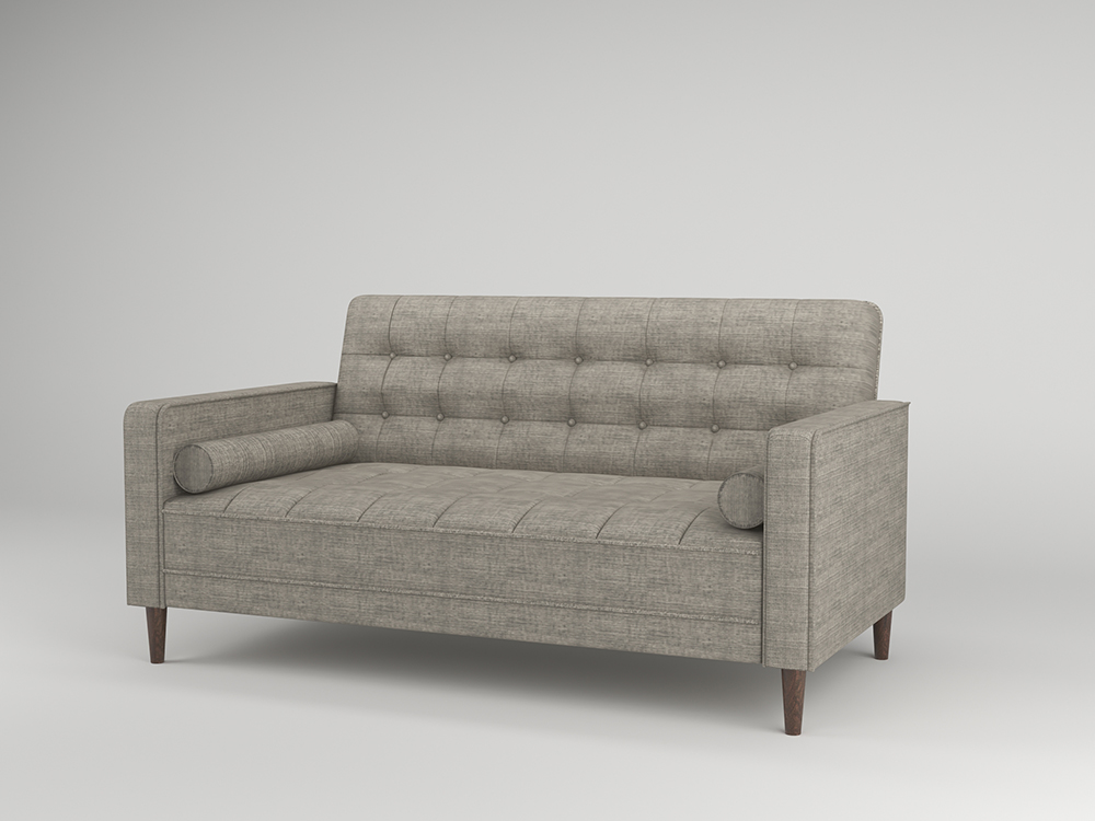 Jena Sofa_GREY_LEFT_R1.jpg