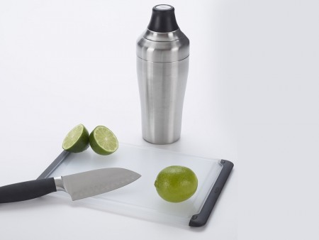 Inhabitr cutting board