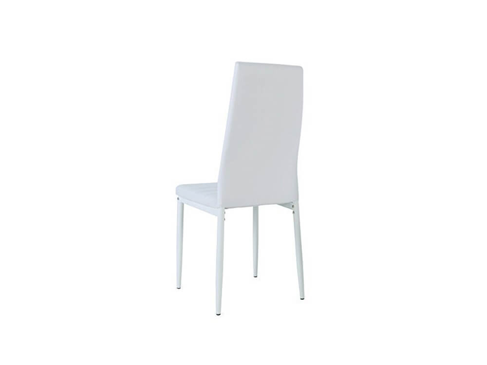 rent now pearl chair