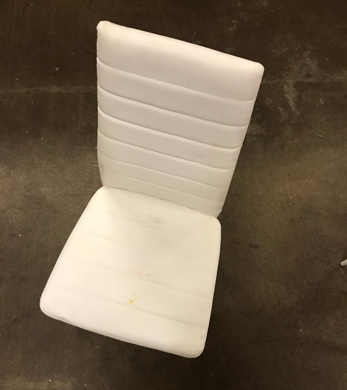 pearl dining chair.jpg