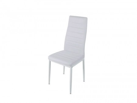 white set of 4 chairs.jpg
