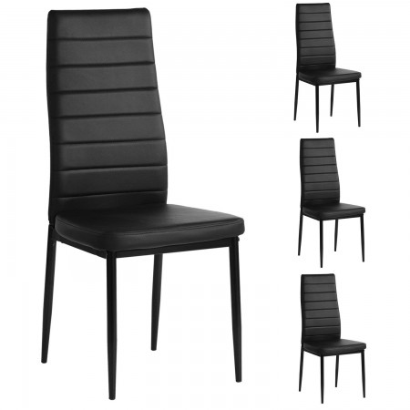 BLACK PEARL CHAIR.jpg