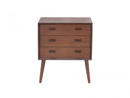 Melia Accent Chest